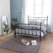 meuble cuisine la redoute charmant la redoute meubles cuisine et design meuble cuisine la