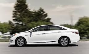 Hyundai Tucson 0 60 Hyundai Sonata 0 60 2017 News Car Information