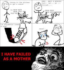 Meme Comic Tumblr - funny memes tumblr comics image memes at relatably com