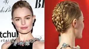18 best braided hairstyles best crown side and french braid ideas