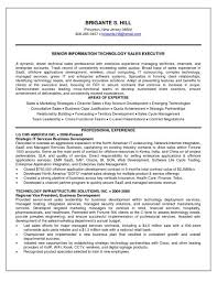 resume cover letter medical assistant best resumes curiculum