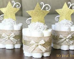 twinkle twinkle baby shower decorations cake etsy