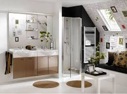 93 best bathroom images on pinterest appliances orange