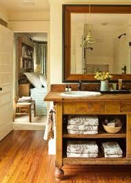cozy bathroom ideas awesome farmhouse bathroom ideas with 32 cozy and relaxing