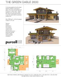 Nelson Homes Floor Plans by Nelson Homes Floor Plans Canada