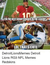 Rg3 Meme - cowboys rg3 meme rg best of the funny meme