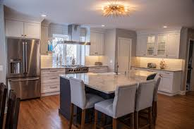 great rooms archives dream house dream kitchens