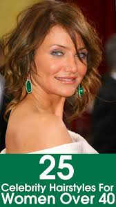 turning 40 need 2015 hairstyles best 25 over 40 hairstyles ideas on pinterest hairstyles for