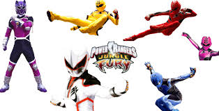 power rangers jungle fury images power rangers jungle fury hd