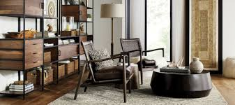 Home Design Outlet Center Promo Code by Interior Designer Discount Crate And Barrel
