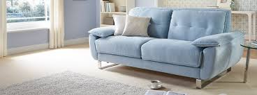 Sofa Beds Clearance by Fling Clearance 3 Seater Sofa Bed U0026 Footstool Tiana Dfs
