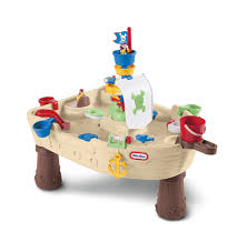 water table for 1 year old best gifts and toys for 1 year old boys water tables and water