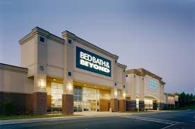 bed bath and beyond buckhead collins and arnold construction