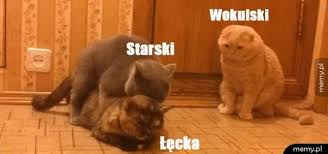 Lalka Streszczenie   lalka streszczenie memy pl