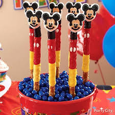 Party City Minnie Mouse Decorations 73 Best Mickey U0026 Minnie Mouse Party Ideas Images On Pinterest