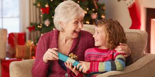7 gifts you should never give to grandkids huffpost