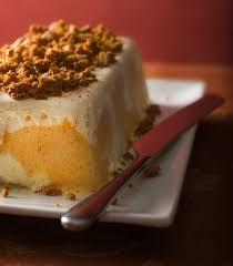 91 best fall desserts images on desserts dessert