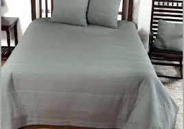 jeté de canapé ikea jeté de lit fausse fourrure 1066873 jetee de canape plaid jete