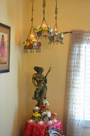 Homes Interior 136 Best South Indian Interiors Images On Pinterest Indian