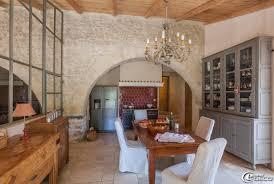salle de bain provencale cuisine équipée style provencale inspirations et cuisine aquipae