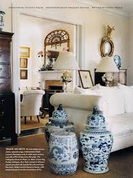 white ginger jar l 110 best good blue and white images on pinterest blue and white
