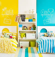 Yellow Bedroom Ideas Blue And Yellow Bedroom Rugs Best 25 Light Yellow Bedrooms Ideas