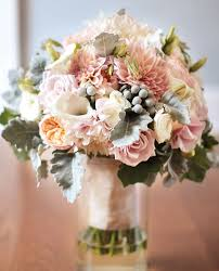 wedding flower bouquet wedding flowers flower bouquet pictures for weddings
