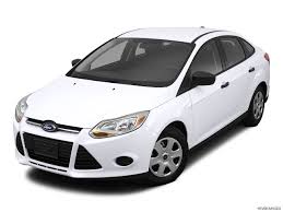 a buyer u0027s guide to the 2012 ford focus yourmechanic advice