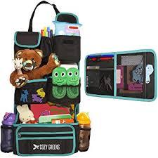 amazon car accessories black friday amazon com car organizer for back seat eco friendly u0026 strong