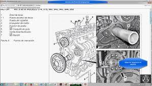 mercedes espa l mecanicasoftwaredz software de reparacion wis mercedes 2015