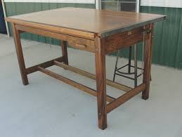 Antique Drafting Tables For Sale Antique Drafting Table For Sale Australia Archives Gulliftys Us