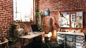 office inspiration abduzeedo