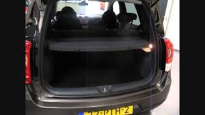 mitsubishi colt 2011 youtube