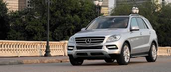 coconut creek mercedes used 2015 mercedes m class for sale in coconut creek at