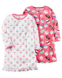 toddler nightgowns nightgowns for toddler s