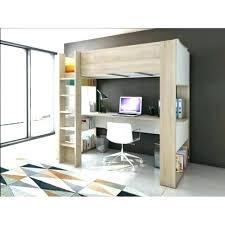 bureau 2 places bureau 2 places lit mezzanine design 2 places emejing lit