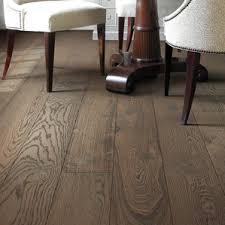 Hardwood Flooring Oak with Engineered Hardwood Flooring You U0027ll Love Wayfair