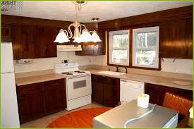 cliq kitchen cabinets reviews cliq studio cabinets reviews j ole com