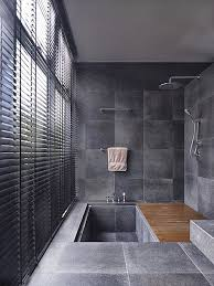 Cool Showers For Bathrooms World Of Architecture 20 Cool Showers For Contemporary Homes