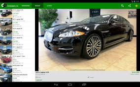 used lexus for sale canada carpages ca used cars canada android apps on google play