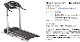 amazon black friday treadmill deals black friday health u0026 fitness deals