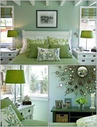 green bedroom ideas lime green bedroom best lime green bedrooms ideas on lime green