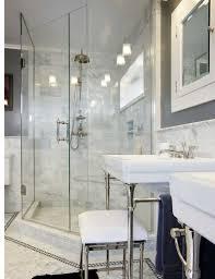 fresh waterworks bathroom ideas 10878