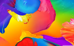 paint images galaxy s5 paint 4k hd desktop wallpaper for 4k ultra hd tv
