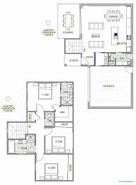 small efficient house plans energy efficient small house floor plans best home ideas