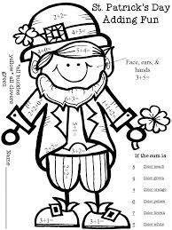 st patricks day coloring pages as well as free st day pictures