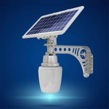 solar panel street lights compare prices on solar panel street light online shopping buy