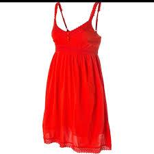sun dress best 25 sundress ideas on dress casual