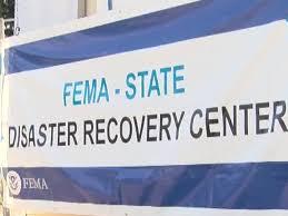 fema opens disaster recovery center in stuart wptv com