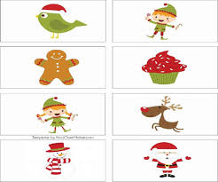 funny christmas ornaments best images collections hd for gadget